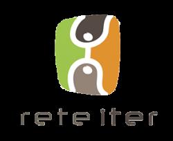 Associazione Reteiter
