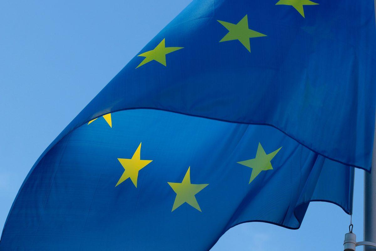 VI Ciclo del dialogo strutturato Europeo. Un questionario per i giovani