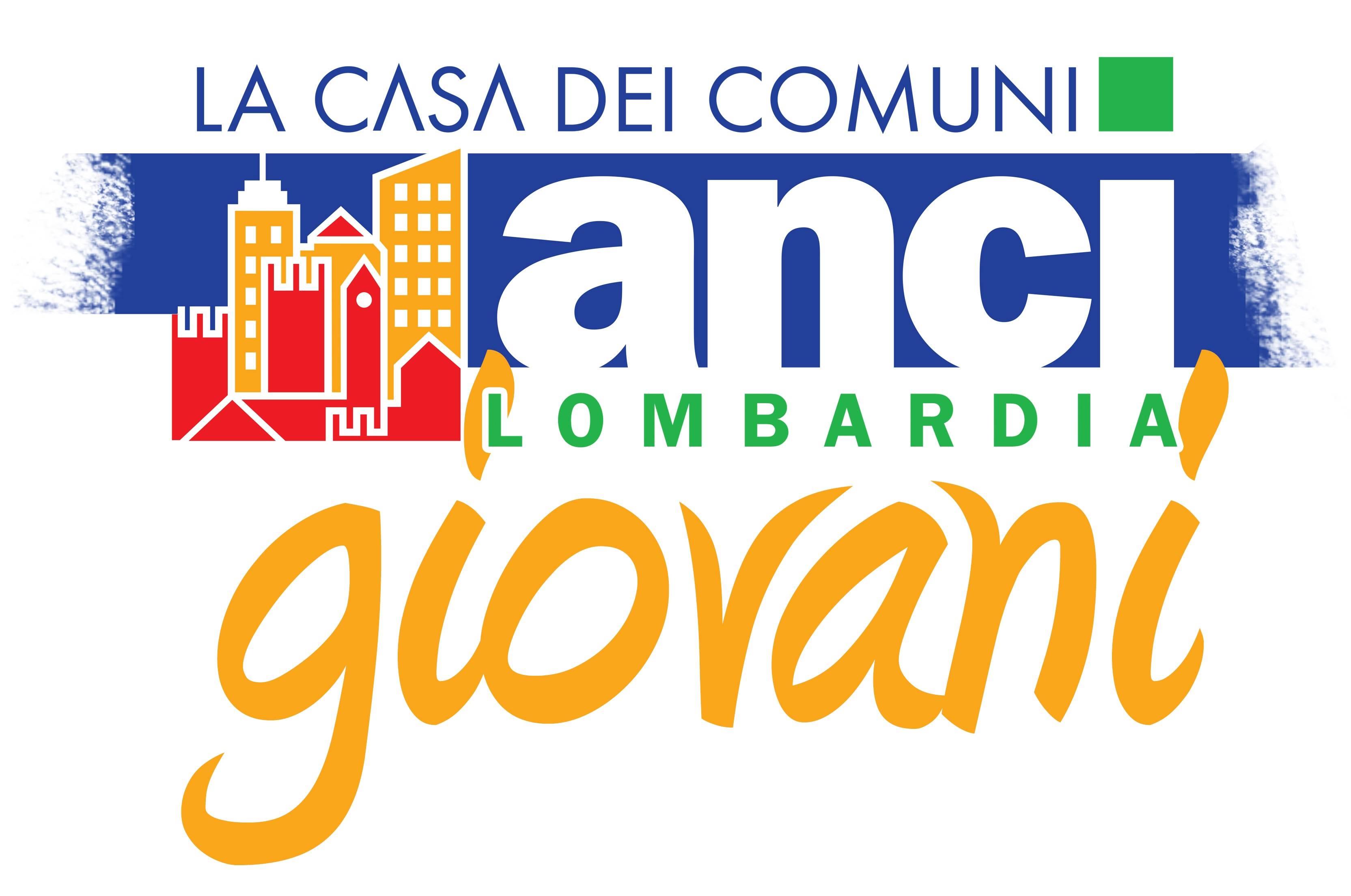 19 Gennaio, Milano – Terza assemblea giovani amministratori lombardi